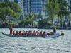 dragonboat2012-3-11