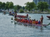 dragonboat2012-3-15