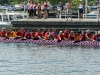 dragonboat2012-3-17