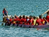 dragonboat2012-3-18