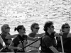 dragonboat2012-3-3