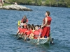 dragonboat2012-3-7