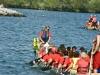 dragonboat2012-3-8