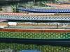 dragonboat2012-boat1-1