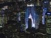 newyork nightscape