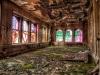The Metropolitan - Detroit